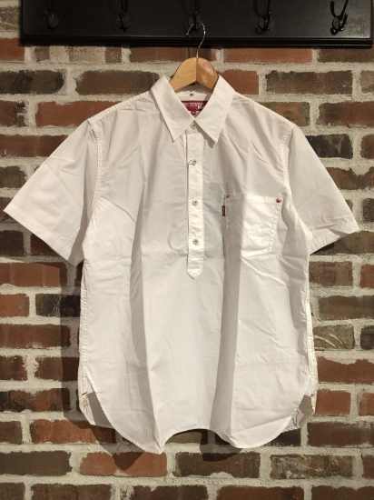 ""\""""SHIRTS"""" Selection by COMME des GARCONS._c0079892_20411529.jpg""412|550|?|en|2|46ea95d13529fa20d2ab6c1583ed7a18|False|UNLIKELY|0.32074037194252014