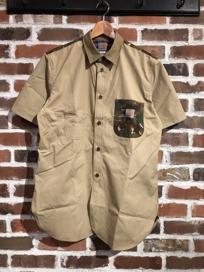 ""\""""SHIRTS"""" Selection by COMME des GARCONS._c0079892_20424186.jpg""412|550|?|en|2|44d7fcd453aa502e42f5d85b7d24e746|False|UNLIKELY|0.29683634638786316