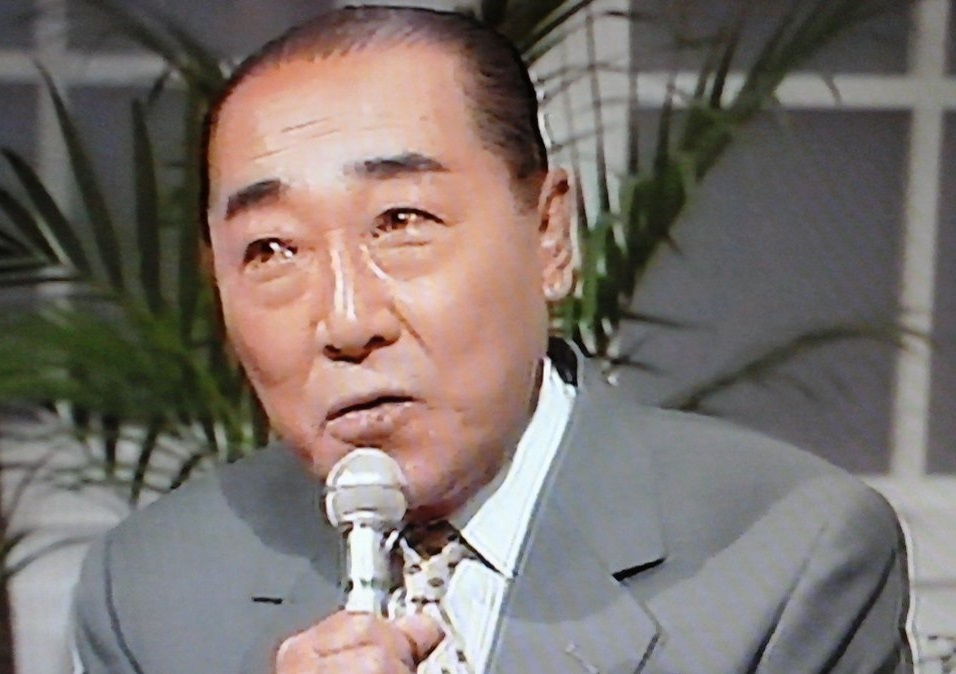 有名人の墓巡り~昭和の著名人と出会う旅~