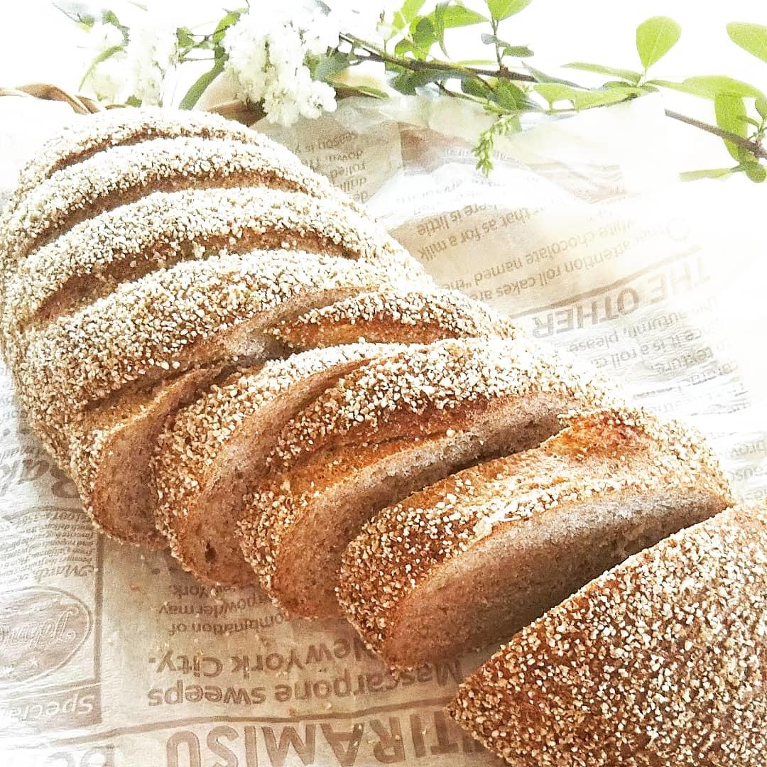 6月のパンは_d0138307_18365038.jpg