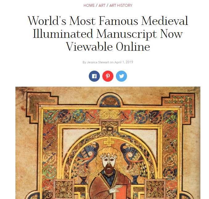 「世界で最も美しい本」がデジタル公開されました_c0025115_21142691.jpg