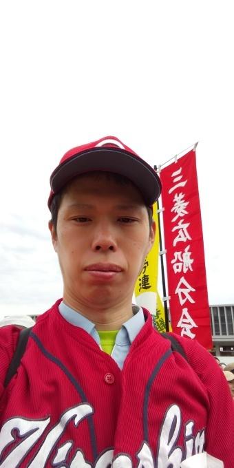 第90回広島県中央メーデー万歳!_e0094315_10013384.jpg