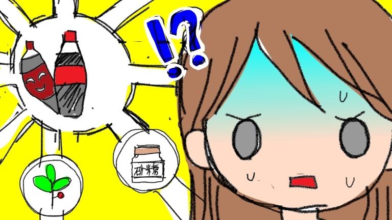 似顔絵_a0040621_15075923.jpg
