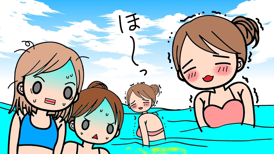 似顔絵_a0040621_15075934.jpg