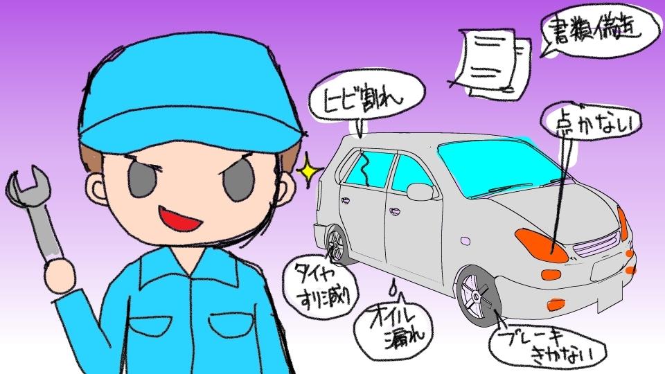 似顔絵_a0040621_15075978.jpg