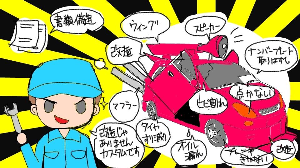 似顔絵_a0040621_15080016.jpg