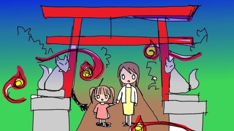 似顔絵_a0040621_15080045.jpg
