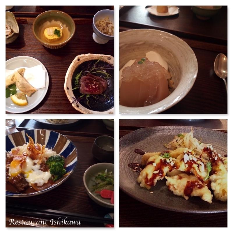 ボルドー1の和食レストラン Le meilleur restaurant japonais à Bordeaux_e0243221_22255070.jpg