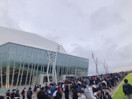 小林愛香ちゃん初のファンミ最高すぎか_a0209330_22592706.jpg