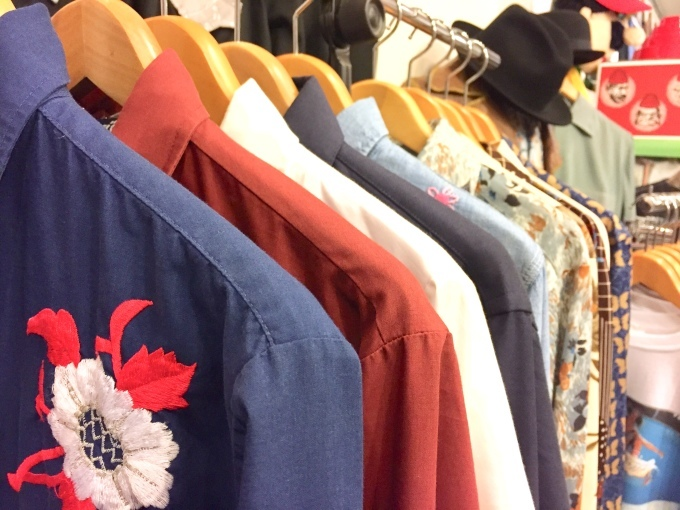 「  MORE NEW ARRIVAL!!! 」_c0078333_21080790.jpeg