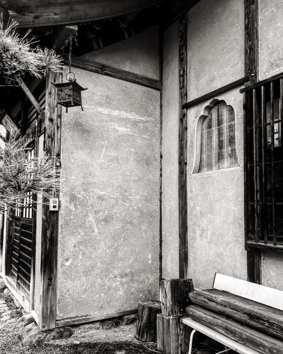 上山市松山 / iPhone 8_c0334533_17242561.jpg