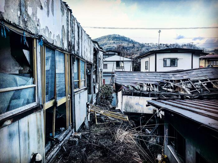 上山市松山 / iPhone 8_c0334533_17293134.jpg