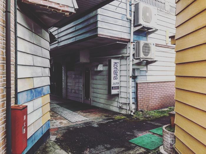 上山市沢丁 / iPhone 8_c0334533_17340607.jpg