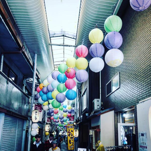 京都市東山区分木町 / iPhone 8_c0334533_18024871.jpg