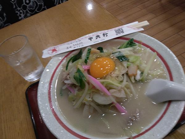 大阪のちゃんぽんの独自性_c0193735_15402235.jpg