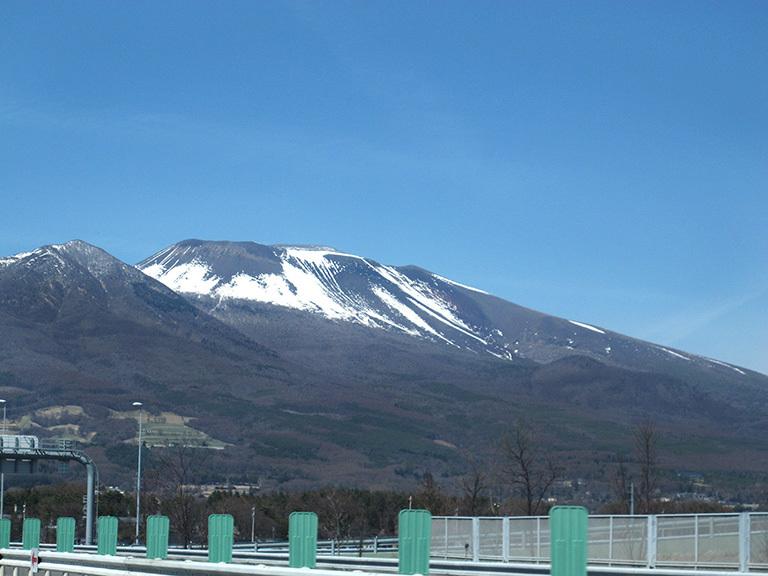 春の軽井沢 秘密の飲み会  2019/04/20-sat~21-sun_f0031535_17514571.jpg
