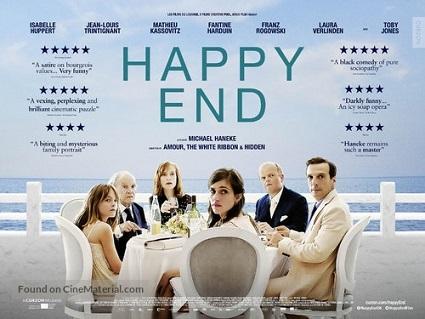 ハッピーエンド Happy End_e0040938_14051589.jpg