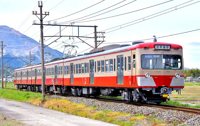 西武赤電701系三岐で復元_a0251146_15313686.jpg