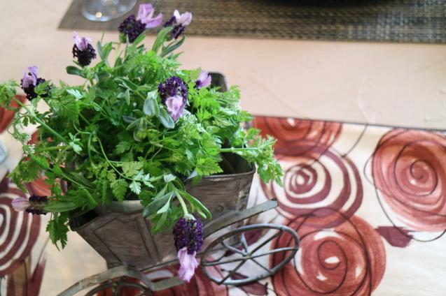 令和元年5月の料理教室が始まります。_f0323446_22444553.jpg