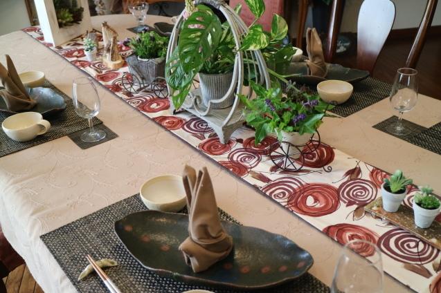 令和元年5月の料理教室が始まります。_f0323446_22464990.jpg