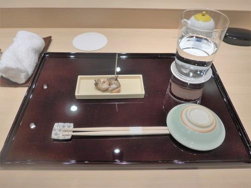 新高円寺「かくきゅう」へ行く。_f0232060_18393014.jpg