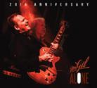 哀愁と優美な美メロをアコースティカルに響かせるポーランド人ギタリスト Mirek Gilのソロ・デビュー作がリマスター+ボーナスでリイシュー!_c0072376_10234947.jpg