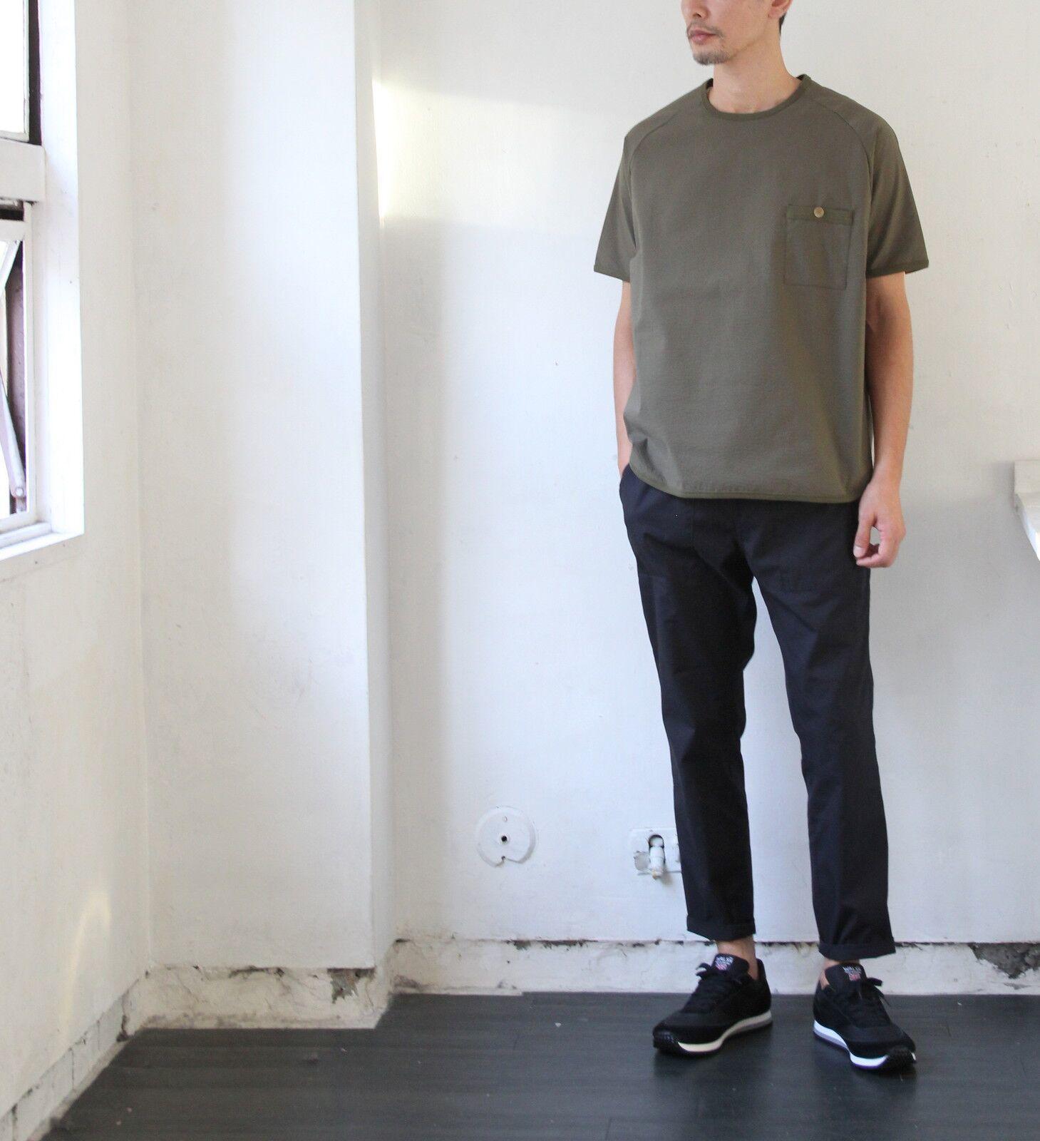 Cool Max Seer Sucker T-shirt _c0379477_04454711.jpeg