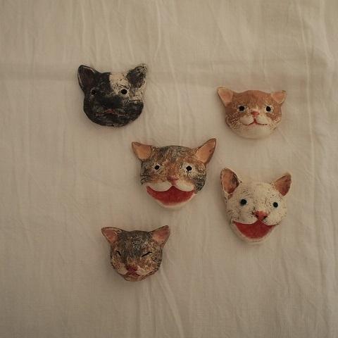 猫ねこ猫ネコ言いながら令和へ_b0322280_21341648.jpg