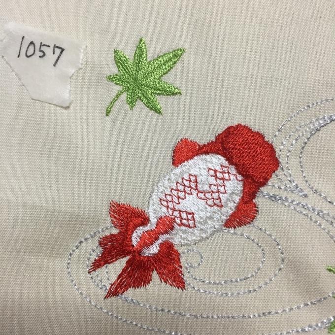 やっぱり刺繍(^^)_e0385587_02013848.jpeg