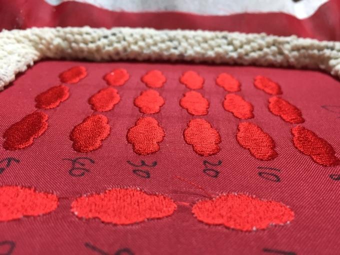 やっぱり刺繍(^^)_e0385587_02290078.jpeg