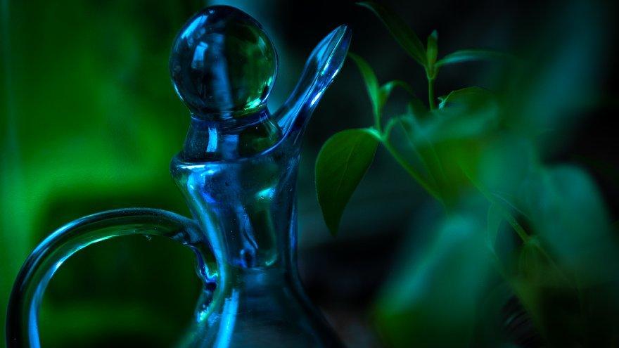 Blue In Green_d0353489_00490575.jpg