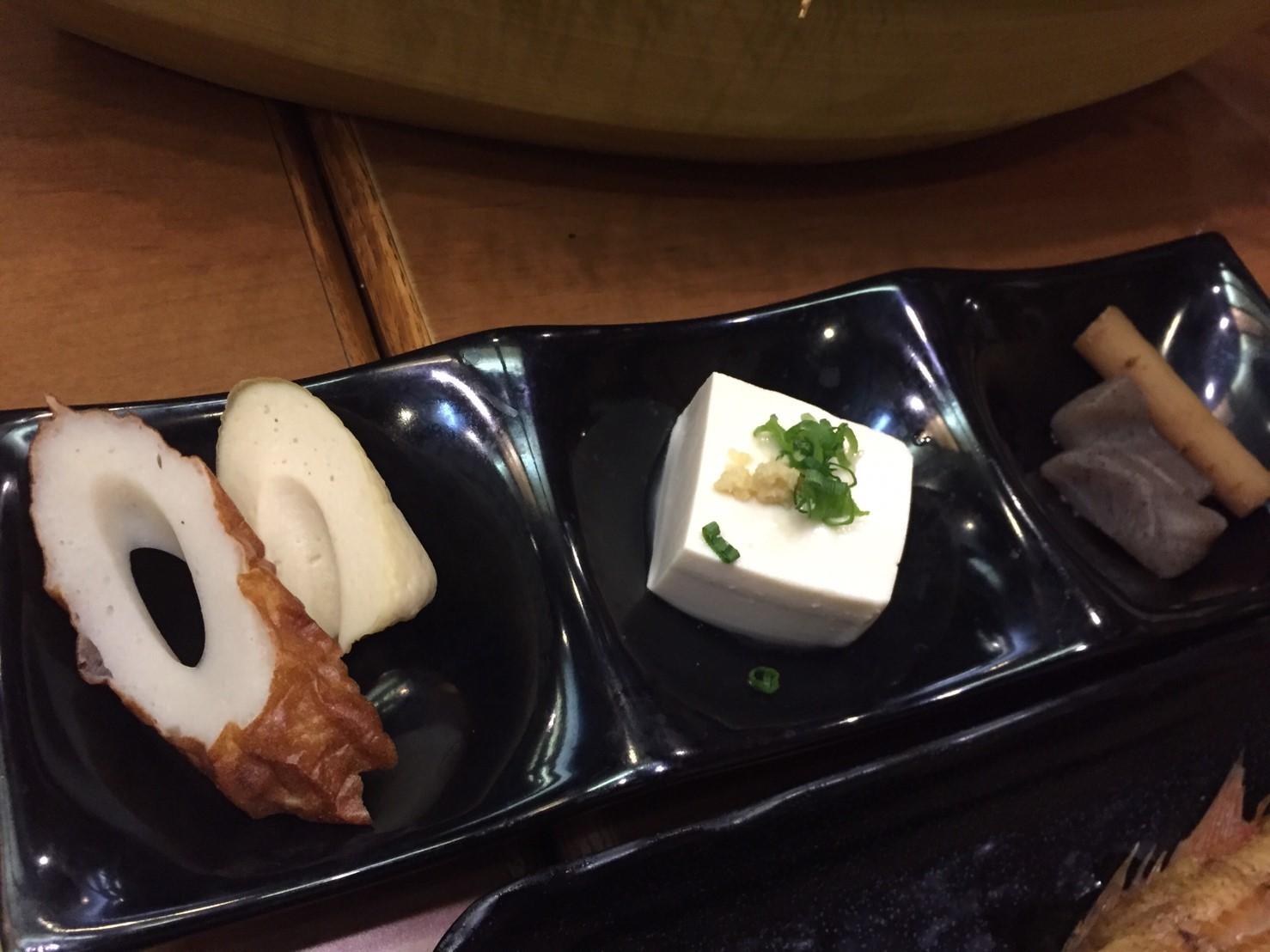 酒菜や  可可旨   平成ラスト呑み会_e0115904_00502800.jpg