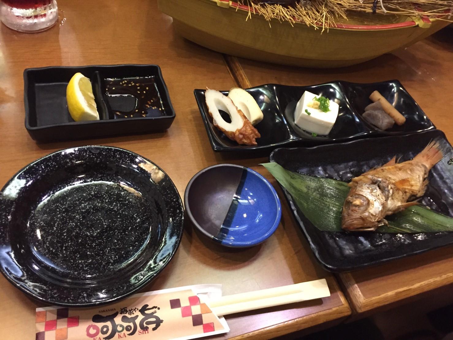 酒菜や  可可旨   平成ラスト呑み会_e0115904_00503792.jpg