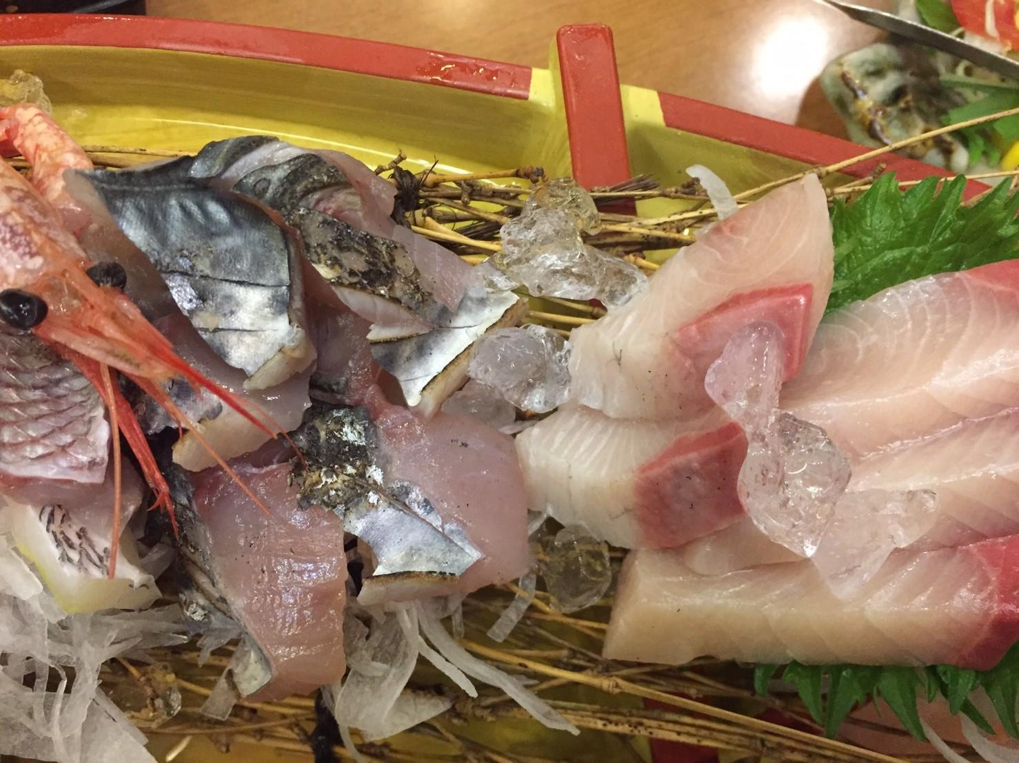 酒菜や  可可旨   平成ラスト呑み会_e0115904_00585325.jpg