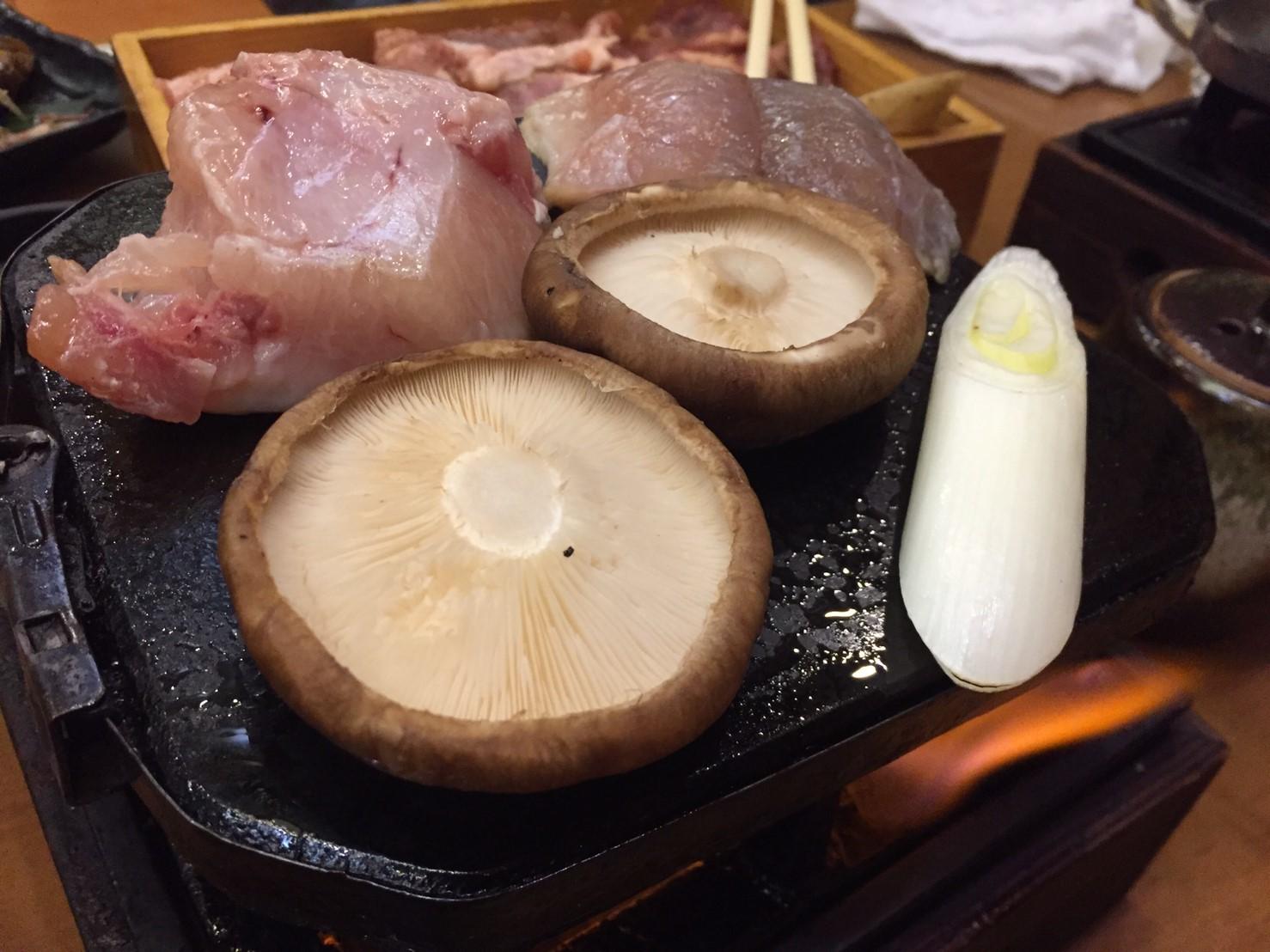 酒菜や  可可旨   平成ラスト呑み会_e0115904_02240714.jpg