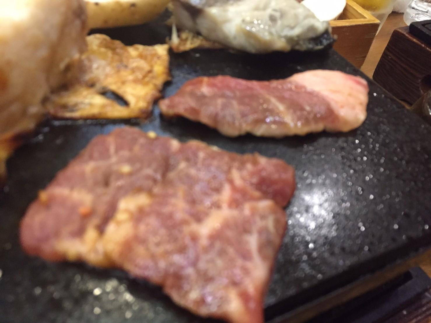 酒菜や  可可旨   平成ラスト呑み会_e0115904_02363226.jpg