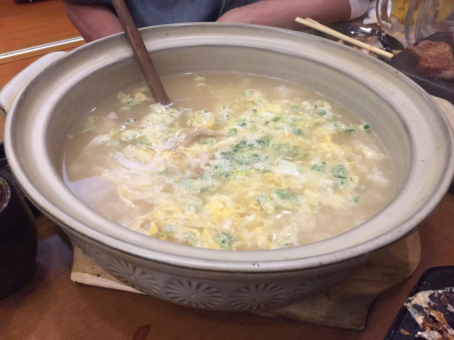酒菜や  可可旨   平成ラスト呑み会_e0115904_02483651.jpg