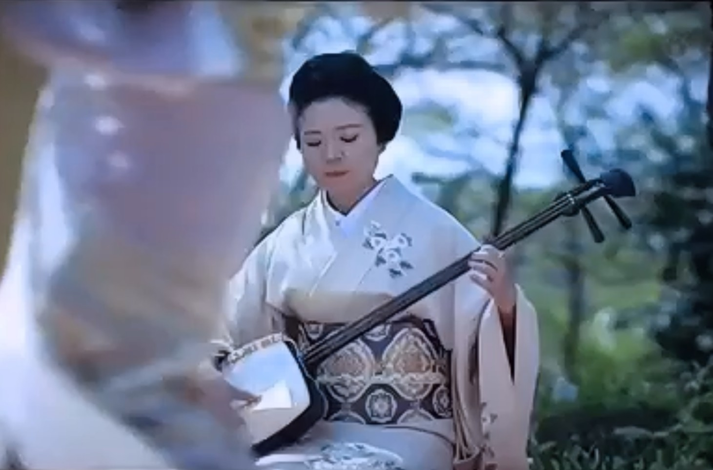プリンセス美智子様物語_e0189104_02261247.jpg