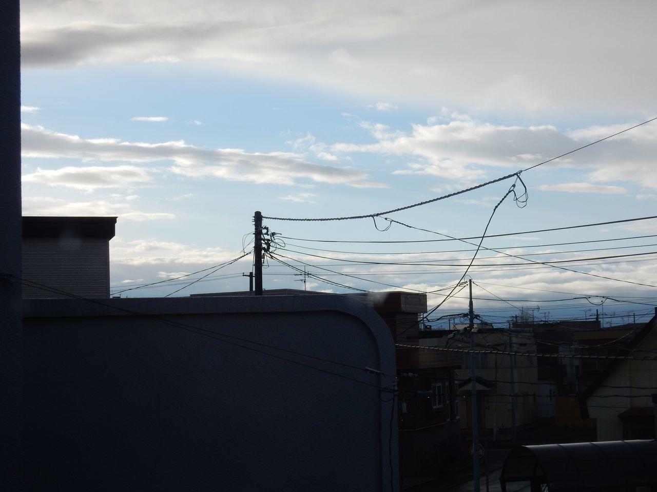 寒い一日_c0025115_21313618.jpg
