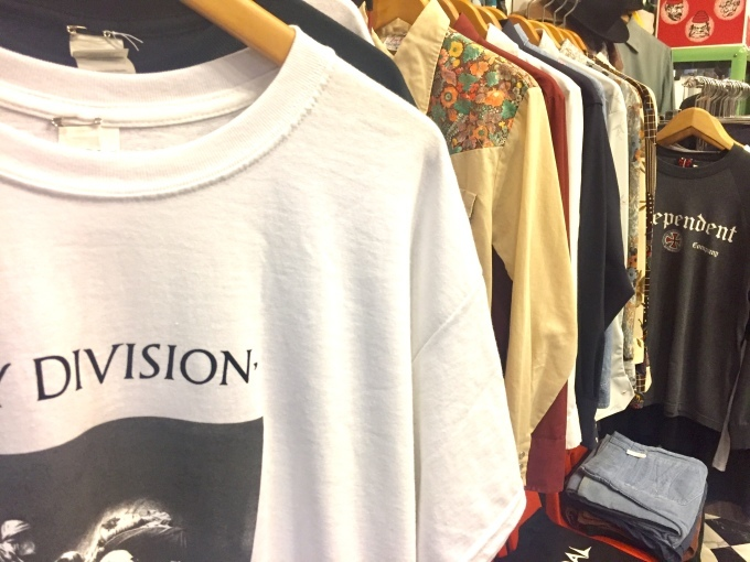「 MORE MORE NEW ARRIVAL!!! 」_c0078333_20045310.jpeg