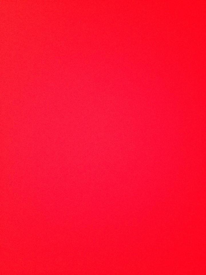 5/21~26 恵比寿 ギャラリー マール Red 180展(6日間)_e0256436_17530338.jpg