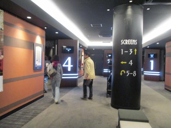 久しぶりに映画館でアカデミー作品賞を受賞の「グリーンブック」を観た_a0279743_10542128.jpg