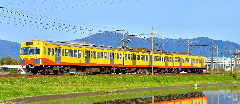 西武赤電701系三岐で復元_a0251146_15215430.jpg