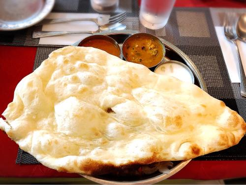 インド料理ケララ_e0292546_12101296.jpg