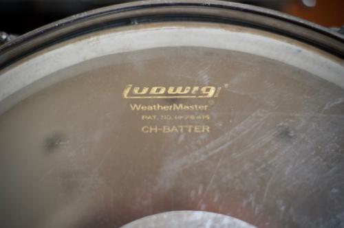 Ludwig club date: blue oyster pearl \'66_f0057849_13551774.jpg