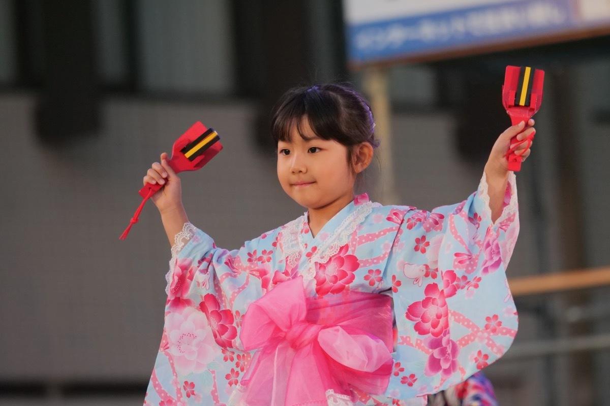2019踊っこまつり前夜祭(撮り急ぎ!)_a0009554_22595173.jpg