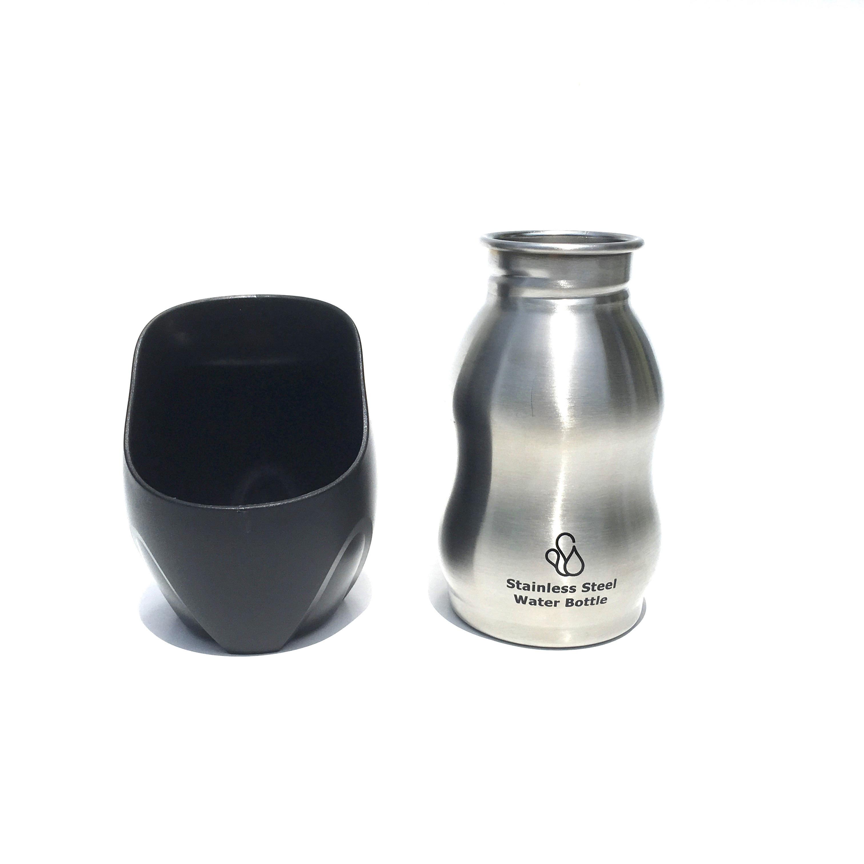 ROOKCRAN ROOP Stainless Bottle  ルークラン ループ ステンレス ボトル_d0217958_12241619.jpg