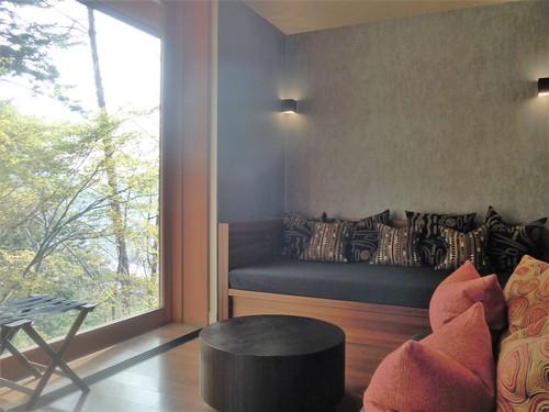富士河口湖町「星のや富士」へ行く。春の前編_f0232060_19532120.jpg