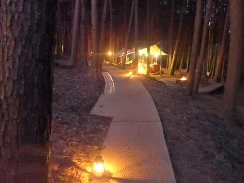 富士河口湖町「星のや富士」へ行く。春の後編_f0232060_21372387.jpg