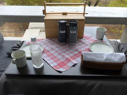 富士河口湖町「星のや富士」へ行く。春の後編_f0232060_22254094.jpg